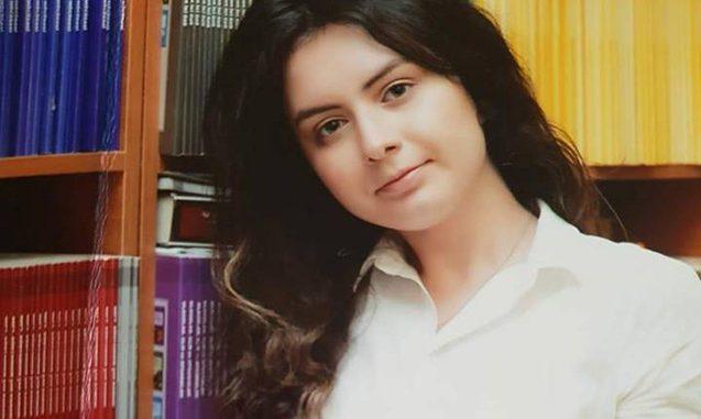 Rafiq Hüseynovun qızı atasının arzusunu yerinə yetirdi