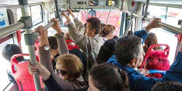 Şəhərətrafı avtobuslarda nə qədər gedişhaqqı ödəməliyik? – Açıqlama