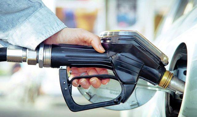 Tarif Şurasından Aİ 92 benzinlə bağlı AÇIQLAMA – RƏSMİ
