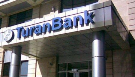 """""""Turan Bank"""" Qarabağı erməni dilində təqdim edir – FOTOFAKT"""