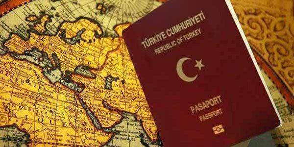 Ankara və Moskva razılaşdı: viza rejimi qismən ləğv edilir