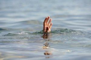 Sumqayıtda 11 yaşlı oğlan dənizdə batıb