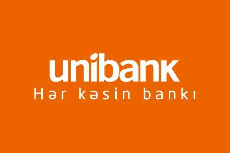 """""""Unibank"""" çətin günlərini yaşayır… – BÖHRAN"""