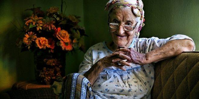Azərbaycanın ən yaşlı insanları ilə bağlı ziddiyyət