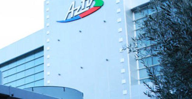 """""""AzTV-də bizi yaxşı işıqlandırmırlar"""" – Deputat narazılıq etdi"""
