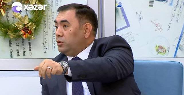 """""""ASAN İMZA"""" BUMU VƏ MONOPOLİYASINDAN QAZANAN YALNIZ """"AZERCELL"""" OLDU"""
