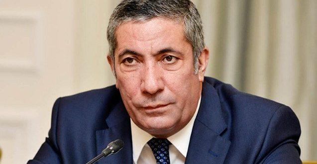 """""""Guya, Mehman həbsdən çıxıb neyləyəcək?"""""""