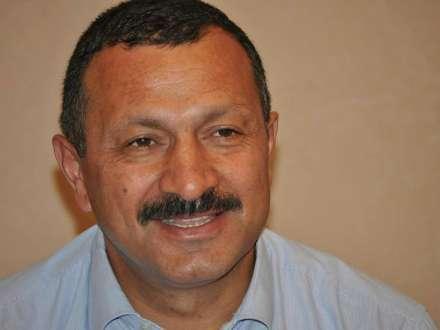 """<p><strong>Tofiq Yaqublu susur: <span style=""""color:#e74c3c"""">&quot;Xəbərim yoxdur&quot;</span></strong></p>"""