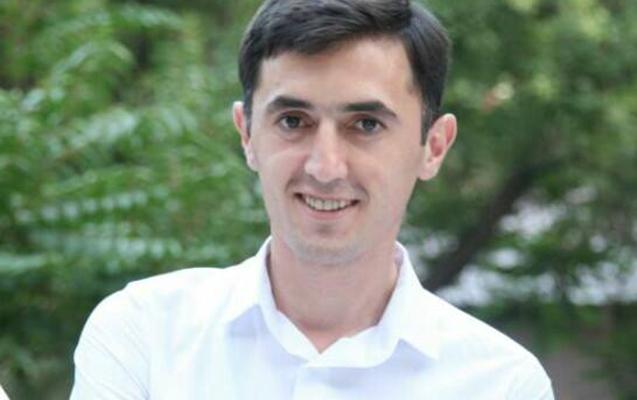 AĞ Partiya başqanı Tural Abbaslı hesab edir ki, növbədənkənar seçkilər keçirilə bilər...