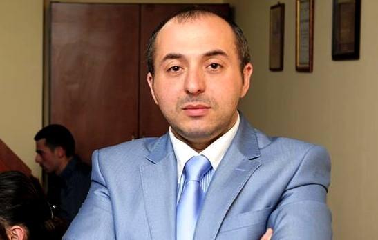 Ramil Məmmədli ile ilgili görsel sonucu