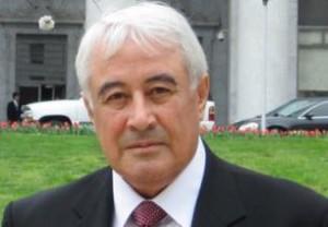 Rəsul Quliyevin bacısı koronavirusdan vəfat etdi