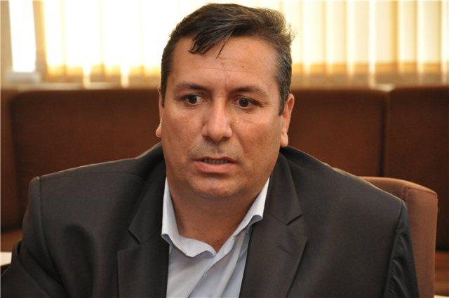 Azərbaycanda 18 jurnalist koronavirusa yoluxub – 1 nəfər ölüb