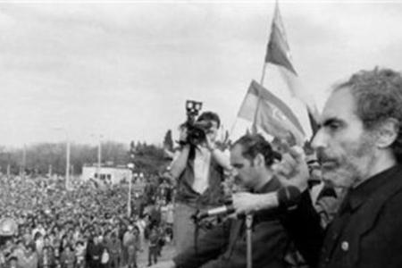 Image result for İsa Qəmbər 1989