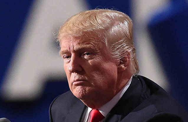 ABŞ Türkiyəyə sanksiya tətbiq edəcək? – Tramp açıqladı