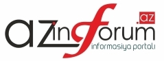 Azinforum.az İnformasiya Portalı