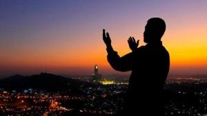 Ramazanın 24-cü gününün duası – İmsak və iftar vaxtı
